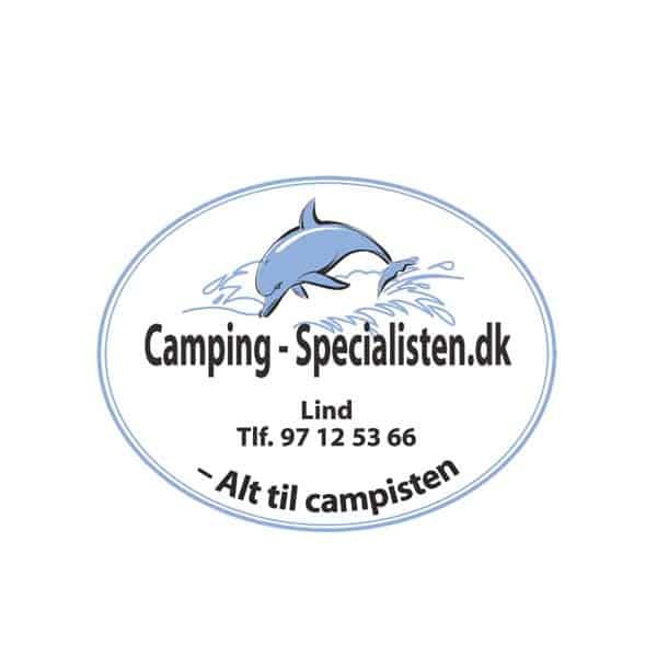 Camping Specialisten