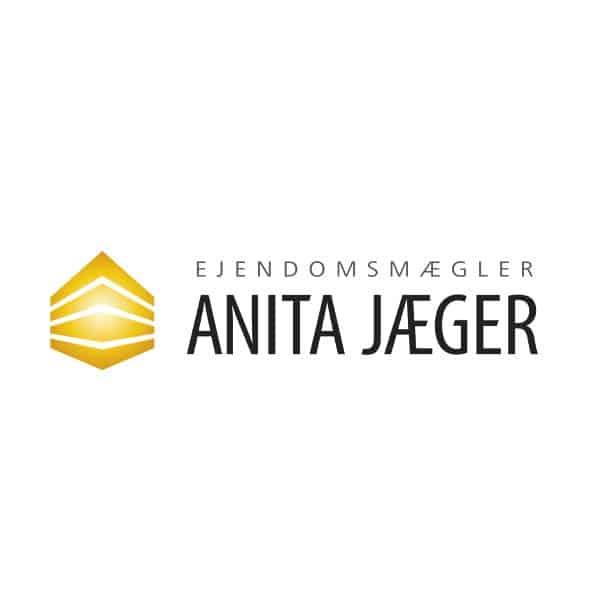 Anita Jæger