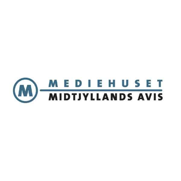 Midtjyllands Avis