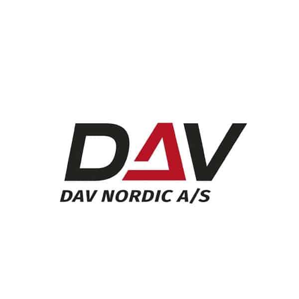 DAV Nordic