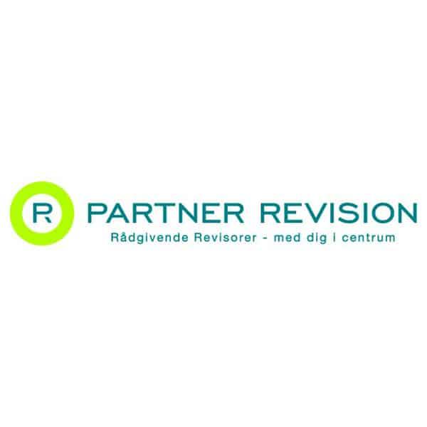 Partner Revision