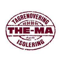 THE-MA