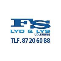 FS Lyd & Lys