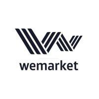 wemarket